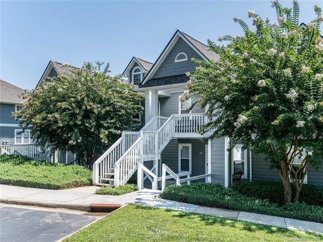 2204 Idle Hour Drive #2204, Asheville, NC 28806 (#3427903) :: Homes Charlotte