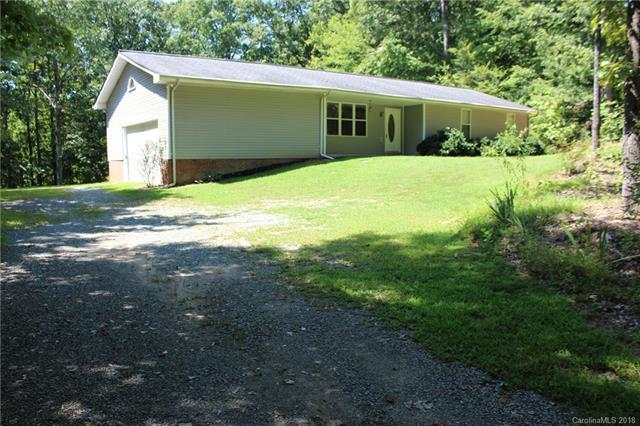 176 Heathergate Lane, Stanley, NC 28164 (#3428452) :: The Premier Team at RE/MAX Executive Realty