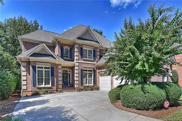 15707 Strickland Court #341, Charlotte, NC 28277 (#3428592) :: Robert Greene Real Estate, Inc.