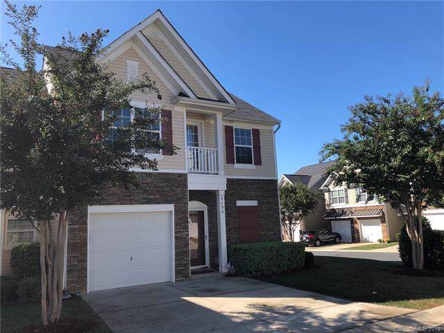 2135 Shady Pond Drive, Clover, SC 29710 (#3428672) :: Charlotte Home Experts