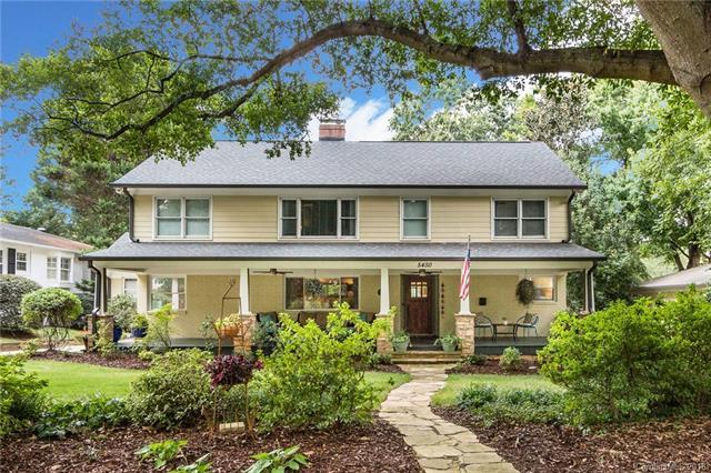 5450 Topping Place, Charlotte, NC 28209 (#3428703) :: Robert Greene Real Estate, Inc.
