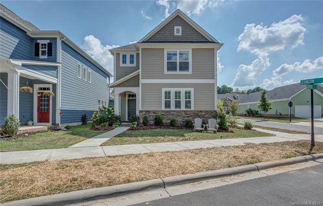 6061 Bountiful Street, Belmont, NC 28012 (#3429008) :: Robert Greene Real Estate, Inc.