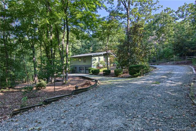 60 Walnut Lane #82, Columbus, NC 28722 (#3429111) :: Puffer Properties