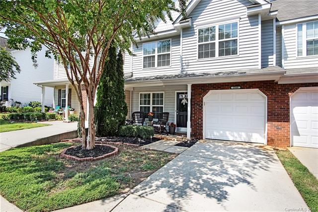 2560 Bardwell Avenue NW, Concord, NC 28027 (#3429201) :: The Ramsey Group