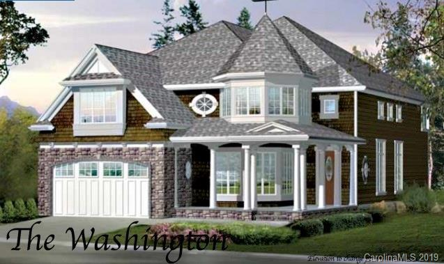 907 Naples Drive #10, Davidson, NC 28036 (#3429269) :: LePage Johnson Realty Group, LLC