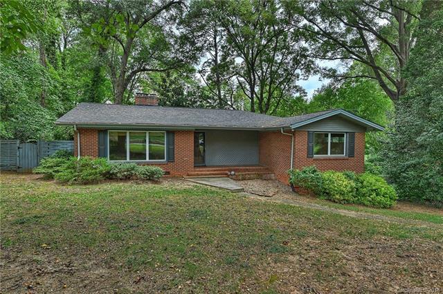 1522 Pine Tree Drive, Charlotte, NC 28270 (#3429687) :: LePage Johnson Realty Group, LLC
