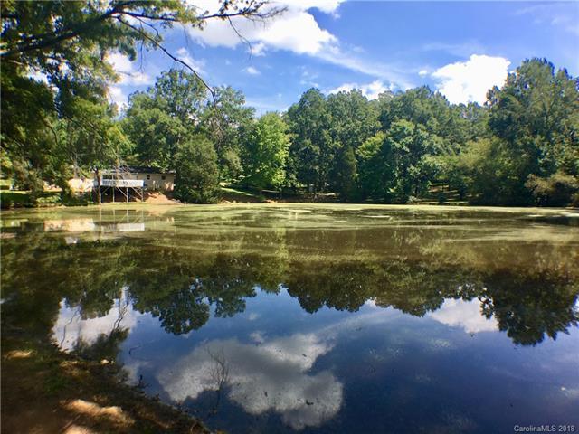 4659 Garden Terrace, Concord, NC 28025 (#3429741) :: Exit Mountain Realty