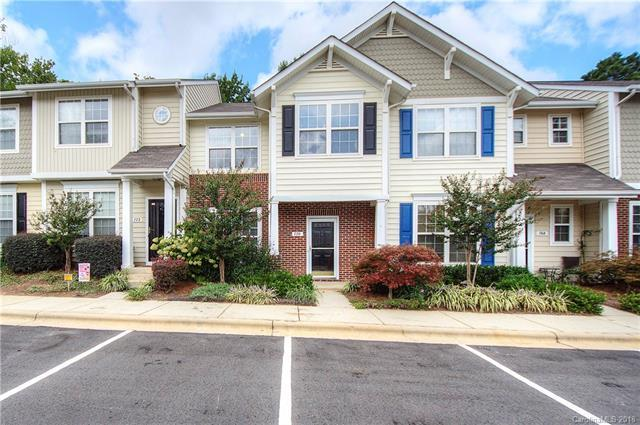 770 Shellstone Place #39, Fort Mill, SC 29708 (#3430015) :: LePage Johnson Realty Group, LLC