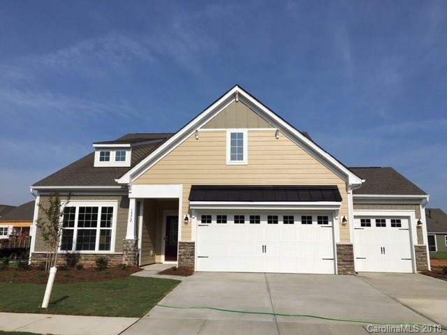 1572 Tranquility Boulevard #776, Lancaster, SC 29720 (#3430657) :: Robert Greene Real Estate, Inc.