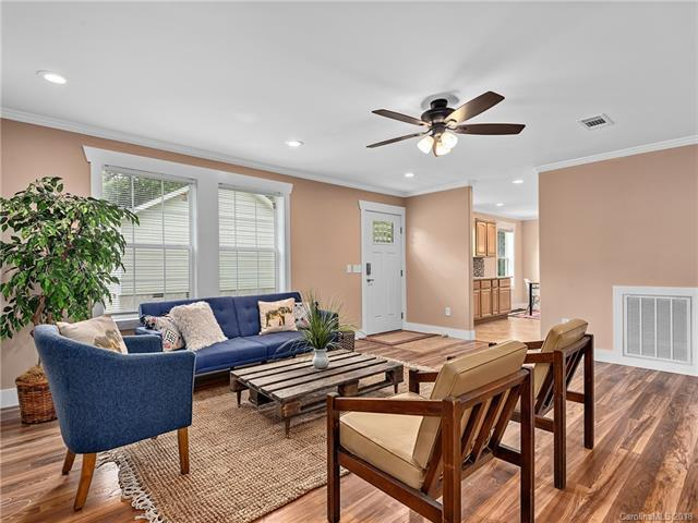 16 Clemson Court, Asheville, NC 28806 (#3431803) :: Stephen Cooley Real Estate Group