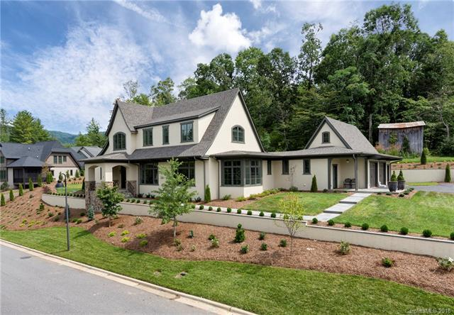 6 Evian Court, Asheville, NC 28804 (#3431848) :: Homes Charlotte