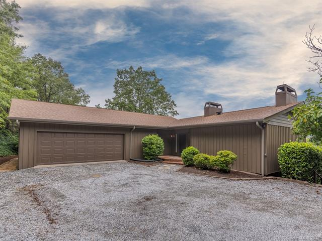 200 Piney Mountain Road, Tryon, NC 28782 (#3431931) :: Exit Mountain Realty
