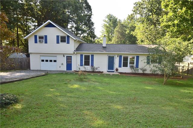 16 Pensacola Avenue, Arden, NC 28704 (#3432551) :: Puffer Properties