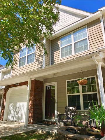 2664 Brackley Place, Concord, NC 28027 (#3432671) :: The Ramsey Group