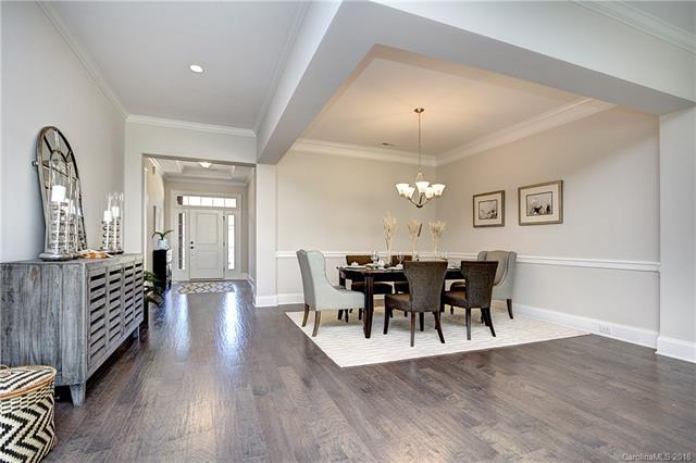 14608 Glen Valley Court #146, Charlotte, NC 28278 (#3432810) :: Exit Mountain Realty