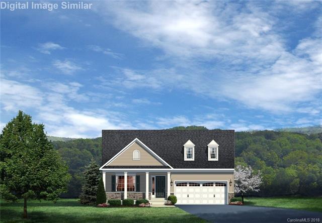 11639 Banter Lane #179, Huntersville, NC 28078 (#3432816) :: Cloninger Properties