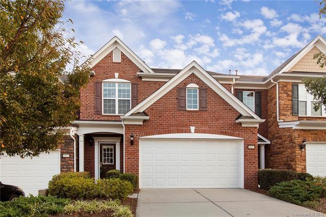 10433 Blairbeth Street, Charlotte, NC 28277 (#3432995) :: Cloninger Properties
