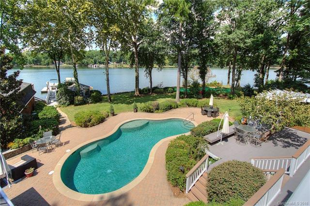 573 Bonum Road, Lake Wylie, SC 29710 (#3433029) :: Stephen Cooley Real Estate Group