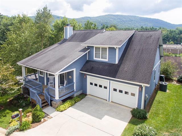 2 Olde Cottage Lane, Asheville, NC 28803 (#3433051) :: RE/MAX RESULTS