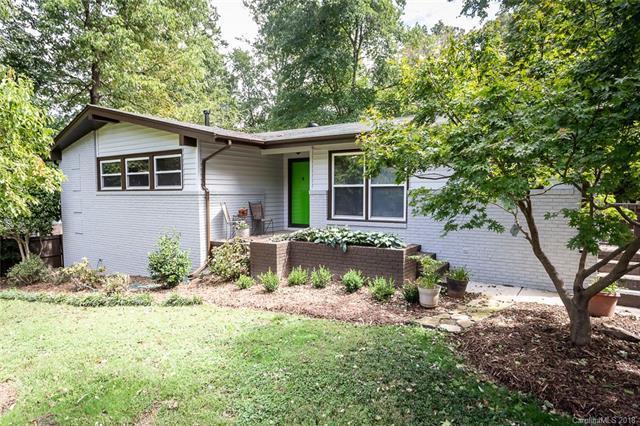 1210 Crown Court, Charlotte, NC 28211 (#3433123) :: Robert Greene Real Estate, Inc.