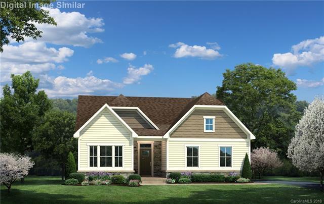 12706 Es Draper Drive #359, Huntersville, NC 28078 (#3433269) :: Cloninger Properties