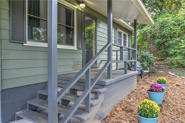 32 Caledonia Road, Asheville, NC 28803 (#3433279) :: The Premier Team at RE/MAX Executive Realty