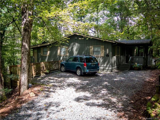 65 Soquili Drive, Brevard, NC 28712 (#3433463) :: LePage Johnson Realty Group, LLC