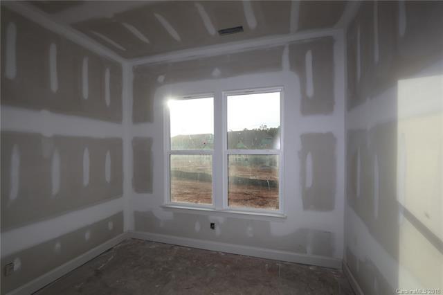 1409 Native Diver Lane, Indian Trail, NC 28079 (#3433637) :: High Performance Real Estate Advisors