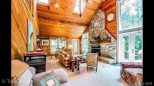 149 Holly Branch Lane, Troutman, NC 28166 (#3433838) :: LePage Johnson Realty Group, LLC