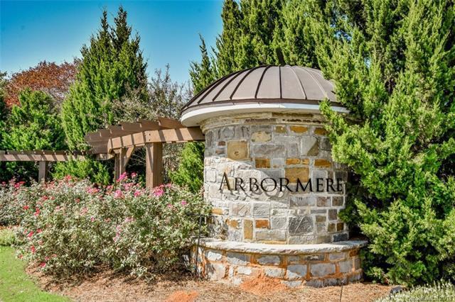 13806 Baytown Court, Huntersville, NC 28078 (#3433883) :: Charlotte Home Experts