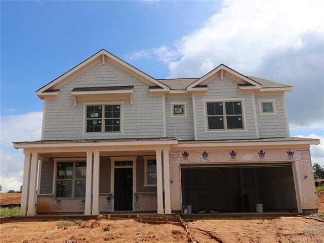 353 Pleasant Hill Drive SE #106, Concord, NC 28025 (#3434103) :: Phoenix Realty of the Carolinas, LLC