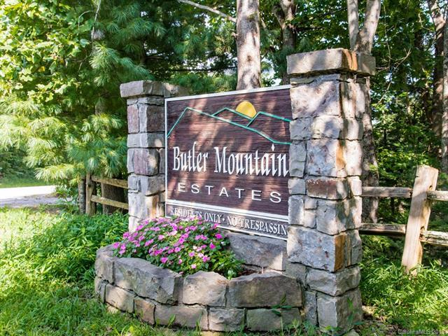 92 Dj Drive #329, Fairview, NC 28730 (#3434134) :: Exit Mountain Realty