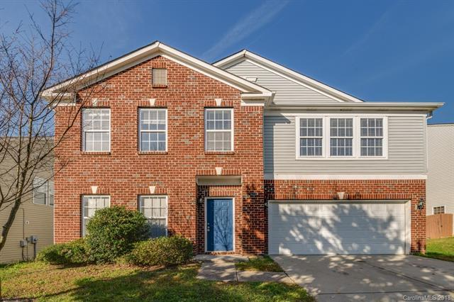 5432 Hammermill Drive, Harrisburg, NC 28075 (#3434216) :: The Ramsey Group