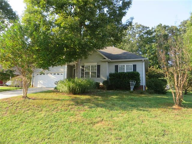 5020 Pintail Way, Gastonia, NC 28052 (#3434279) :: LePage Johnson Realty Group, LLC