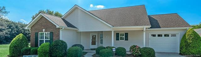 119 Oak Village Parkway, Mooresville, NC 28117 (#3434392) :: MECA Realty, LLC