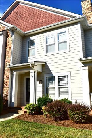 2314 Bonterra Boulevard, Indian Trail, NC 28079 (#3434608) :: Cloninger Properties