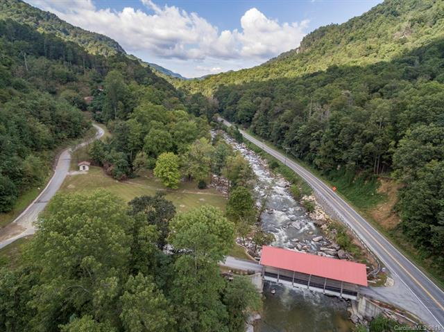 0000 Rocky View Drive, Chimney Rock, NC 28720 (#3434714) :: Team Southline