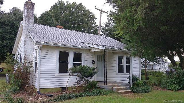 871 Bradley Street, Rock Hill, SC 29730 (#3434745) :: MECA Realty, LLC