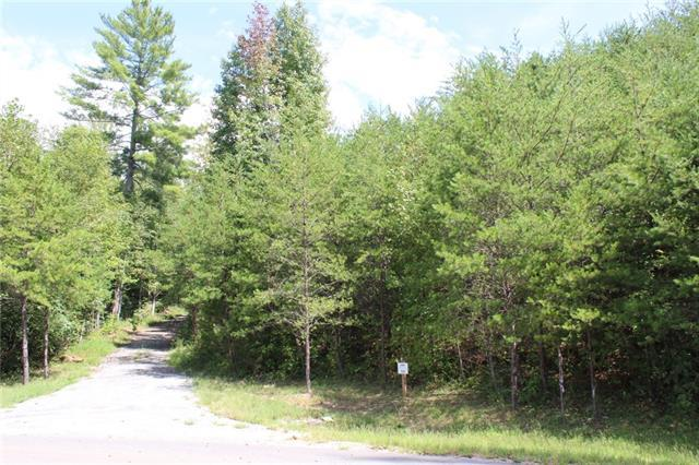 Lot 900 Low Country Street #900, Lenoir, NC 28645 (#3434765) :: Mossy Oak Properties Land and Luxury