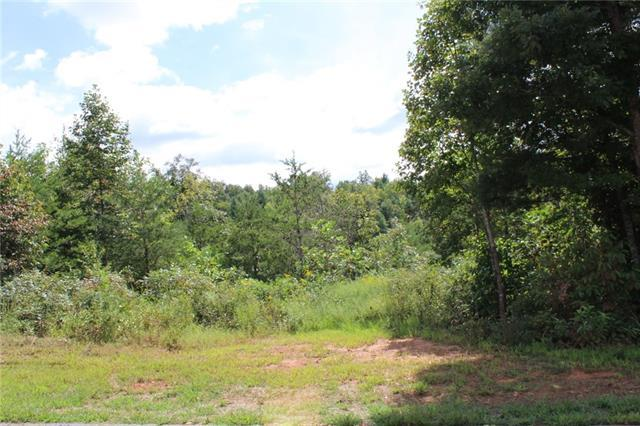 0 Whispering Pines Court #357, Lenoir, NC 28645 (#3434779) :: Mossy Oak Properties Land and Luxury