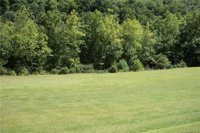 Lot 20 Shining Rock Drive, Canton, NC 28716 (#3434833) :: Keller Williams Professionals
