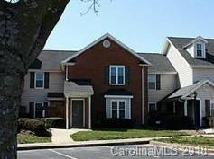 9320 S Vicksburg Park Court, Charlotte, NC 28210 (#3434956) :: RE/MAX Four Seasons Realty