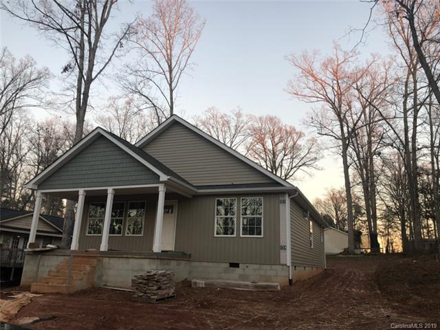 3701 Shannon Loop, Denver, NC 28037 (#3435434) :: Exit Mountain Realty