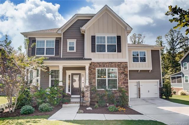 1416 Great Road #867, Waxhaw, NC 28173 (#3435468) :: The Andy Bovender Team