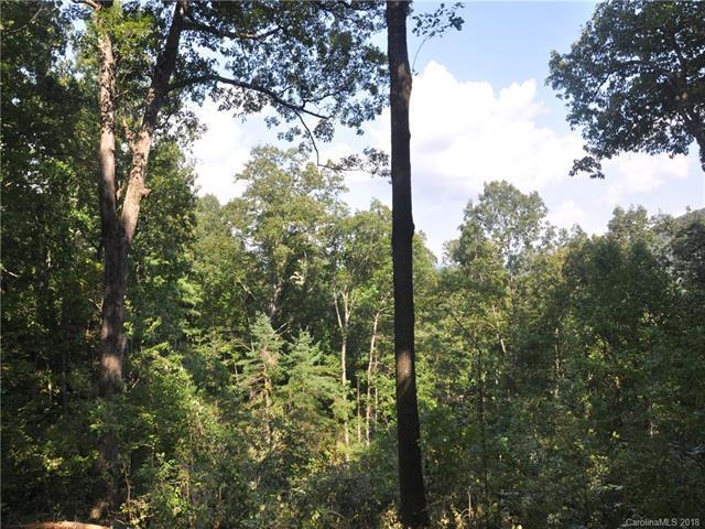 LOT 38 + Pheasant Run, Hendersonville, NC 28739 (#3435565) :: Miller Realty Group