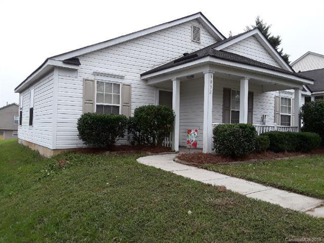 3032 Rockingham Court SW #269, Concord, NC 28025 (#3435697) :: LePage Johnson Realty Group, LLC