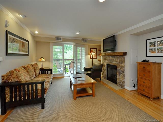 122 Bowling Park Road, Asheville, NC 28803 (#3436054) :: High Performance Real Estate Advisors