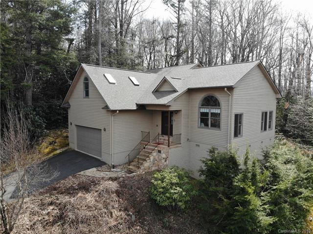 220 Puddingstone Parkway #8, Banner Elk, NC 28604 (MLS #3436186) :: RE/MAX Impact Realty