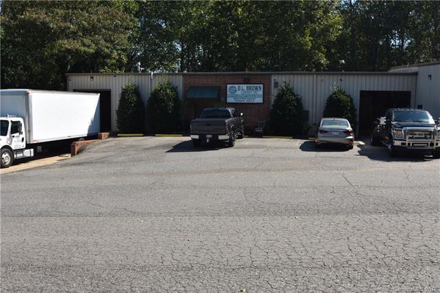 310 Trakas Boulevard, Gastonia, NC 28052 (#3436201) :: Team Southline