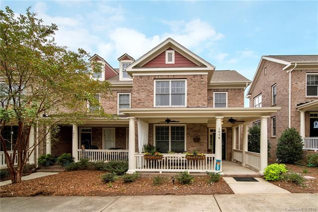 1079 Market Street, Fort Mill, SC 29708 (#3436377) :: Scarlett Real Estate